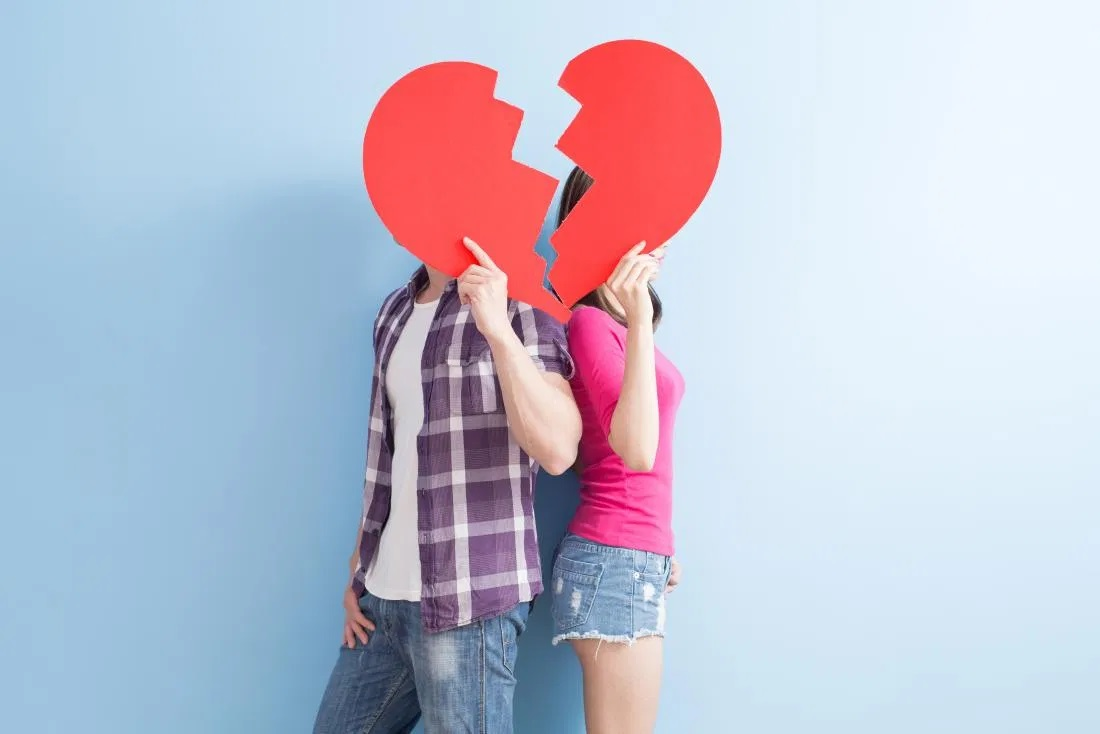 3 Steps to obtain the Person You're Dating Back