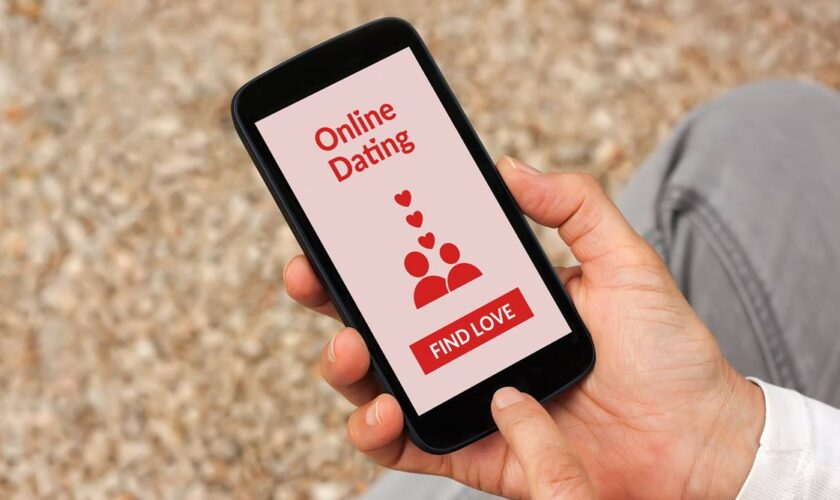 Advantage and Disadvantage of Online Adult Dating